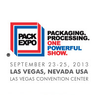 pe usa labelers pack_expo_las_vegas_2013