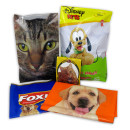 The importance of packaging and labelling in the pet food segment