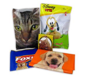 pet-food-packaging-pe-labellers-labeling