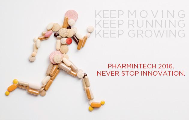 pharmintech-2016-pe-labellers