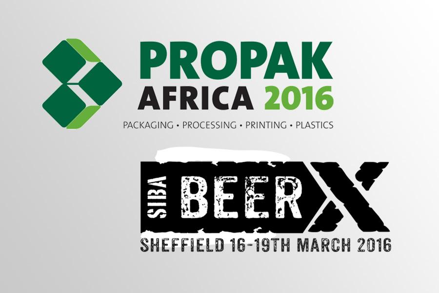 propak-africa-beer-x-pe-labellers