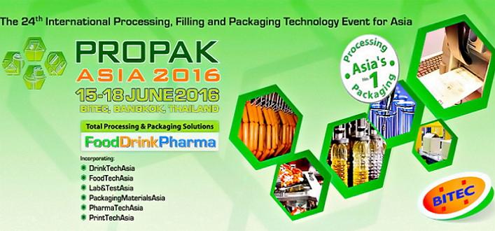 propak-asia-2016-pe-labellers