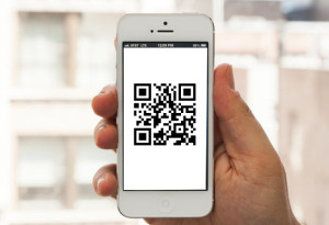 qr-code-food-traiceability-labeling-news-pe-labellers