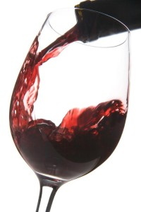 red-wine-china-japan-label-pe-labellers