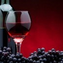 The beneficial effects of resveratrol on the memory