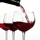 Sempre più richiesta di vino vegano