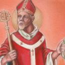 Tra birra e religione: ecco Sant'Arnolfo, il patrono dei birrai!