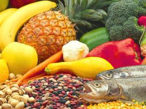 sicurezza-alimentare-usa-etichette-alimentari-pe-labellers