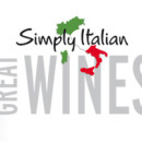 """Simply Italian Great Wines"" premia a Miami le eccellenze italiane con quattro ""Simply the Best"""