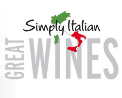 simply-italian-great-wines-pe-labellers