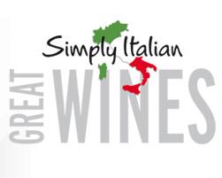 simply-italian-great-wines-pe-labellers