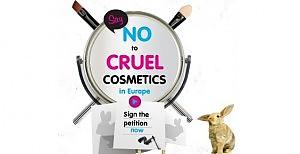 stop-test-cosmetici-sugli-animali