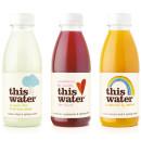 Drinktec 2013, tra tecnologia e marketing