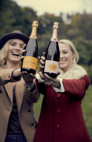 veuve-clicquot-negotiating