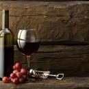 Vinho, virtudes e consumo responsável