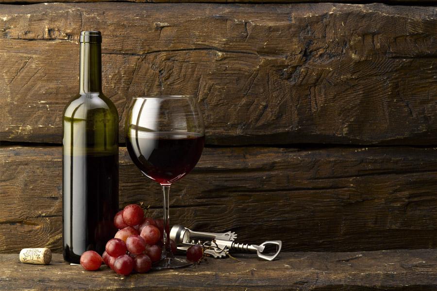 vino-bottiglia-pe-labellers