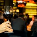 Vinho: quantas virtudes em uma única bebida!
