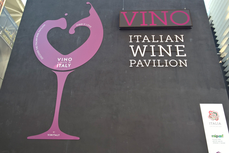 vino-expo-2015-pe