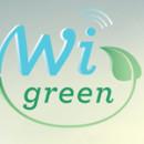 L'etichetta ambientale multi-categoria presentata a Wigreen.