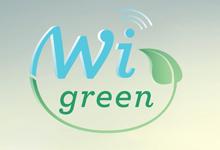 wigreen2013-environnemental-label