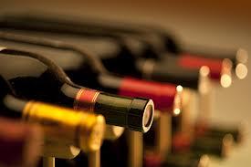 wine-bottles-simei-2013